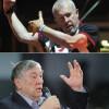 Мосгорсуд отказал Макаревичу в компенсации от Проханова