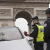 В Бельгии и Франции полиция проводит антиисламистские рейды