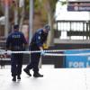 В Австралии уровень террористической угрозы подняли до высокого