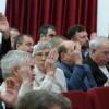 Горсовет Мариуполя единогласно признал «ДНР» и «ЛНР» террористами