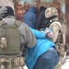 На Харьковщине задержан террорист «Оплота» из зоны АТО (ВИДЕО)