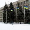 Славянский горсовет поддержал решение Рады о признании России агрессором