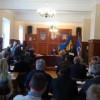 Северодонецкий горсовет отказался признавать Россию агрессором, а «ЛНР» и «ДНР» террористами