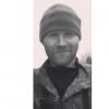 «Азов» прощается с боевым побратимом «Лео» из Швеции (ВИДЕО)