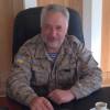 ГПУ создала антикоррупционное управление и назначила его начальником Жебривского
