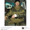 Террорист из РФ опубликовал свои откровения: Ребят всех накрыло (ФОТОФАКТ)