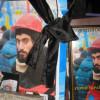 Нигояна убила не милиция, — СМИ