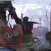 Российский наемник признался в участии регулярной армии РФ в боях на Донбассе: «Под прикрытием ополченцев воюют» (ФОТО)