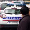 Новая стрельба в Париже: тяжело ранен полицейский