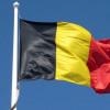 В Бельгии повысили уровень террористической угрозы