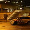 Парень с пистолетом ворвался в здание телеканала в Голландии, сорвав прямой эфир (ВИДЕО)