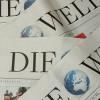 Российской экономике грозит катастрофа, а судьбу Путина определяет стоимость нефти — Die Welt