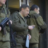 Ответственность за теракт под Волновахой несет Захарченко — ГПУ