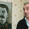 Внук Сталина осудил Путина за агрессию в Украине и назвал его «безмозглым»