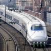 Китайцы соединят Пекин и Москву железной дорогой за $242 миллиарда