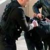В Харьковской области задержали диверсантов, готовивших нападение в форме ВСУ (ВИДЕО)