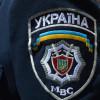По факту нарушений в ходе выборов в Раду открыто 444 дела — Аваков