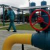 Украина и Польша подписали соглашение о строительстве интерконнектора — Яценюк