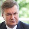 Следствие получило доступ к переговорам Януковича с РФ перед побегом