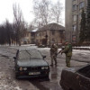 Стали известны подробности операции по спасению батальона МВД «Свитязь» в Углегорске