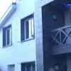 Беглец Царёв проиграл суд против переселенцев, живущих в его доме