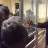 Заседание суда по Ефремову отложили на четверг