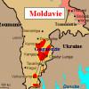 Молдова на очереди и грозит ли Республике Молдова судьба Украины?