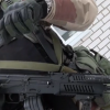 В Сети показали блестящую работу украинской разведки в зоне АТО (ВИДЕО)