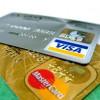 С начала 2015г. финучреждения РФ на 40% сократили выпуск кредитных карт