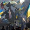 В пятницу на Майдане почтят память Героев Небесной Сотни (программа мероприятия)