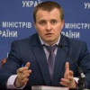 Долг оккупированного террористами Донбасса за газ и электроэнергию достиг 11 млрд грн, – Демчишин