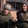 Гиви и Моторола обстреливают Донецк грузом из российского «гумконвоя» (ВИДЕО)