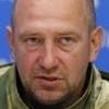 Парламент снял с должности замглавы комитета по безопасности экс-комбата «Айдара»