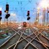 В Одессе на железной дороге обезврежено мощное взрывное устройство