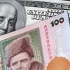 Курс доллара на межбанке превысил 28 гривен