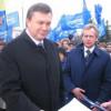 Печерский суд вернул куму Януковича и экс-министру АПК $1,7млн