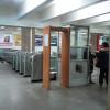 В Киеве при входе на станции метро установят металлоискатели, — МВД