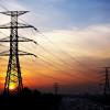 В январе более 90% импортируемой из России и оплаченной Украиной электроэнергии пошло на нужды «ЛНР» и «ДНР