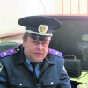 Череда смертей чиновников в Мелитополе: новые подробности