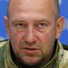 Экс-комбат «Айдара» Мельничук назвал предателей в руководстве АТО