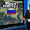 Телеканал CNN «присоединил» Украину к России (ВИДЕО)