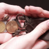 В Украине возникло новое явление — феномен «внезапной бедности»