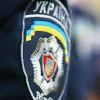 За январь на Донетчине погибло более 100 мирных жителей — МВД