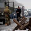 Телефонные аферисты наживаются на пленных в зоне АТО — МВД