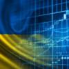 В 2014 году Украина больше всех сотрудничала с Россией – Госстат