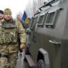 Наступление против боевиков под Мариуполем: силовики рассказали подробности