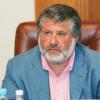 Коломойский идет в президенты ФФУ