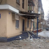 Террористы повторно обстреляли Краматорск — ОГА