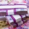 Банкиры: гривна укрепится после возобновления программы с МВФ