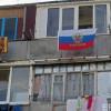 Год без Крыма: семь историй тех, кто остался в оккупации
